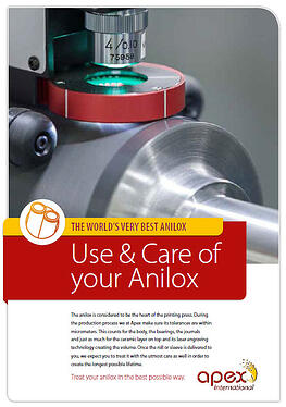 Anilox-Use-Care-Guide