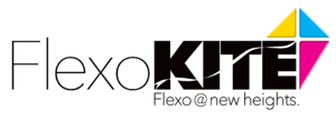 FlexoKITE no partner logos