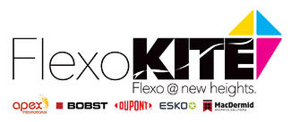 FlexoKITE: Innovations in Flexo Technology