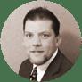 Joe Settanni ANA VP/Sales