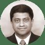 Mahesh Kode AAP VP/Sales