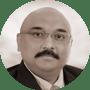 Prasenjit Das AAP VP Marketing